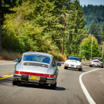 Photos | Customer Appreciation Porsche Rally - 2017 - image #113