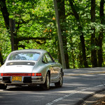 Photos | Customer Appreciation Porsche Rally - 2017 - image #112