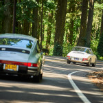 Photos | Customer Appreciation Porsche Rally - 2017 - image #111