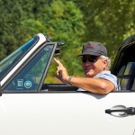 Photos | Customer Appreciation Porsche Rally - 2017 - image #109