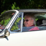 Photos | Customer Appreciation Porsche Rally - 2017 - image #107