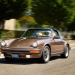 Photos | Customer Appreciation Porsche Rally - 2017 - image #106