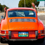Photos | Customer Appreciation Porsche Rally - 2017 - image #105