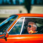 Photos | Customer Appreciation Porsche Rally - 2017 - image #104