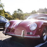 Photos | Customer Appreciation Porsche Rally - 2017 - image #96
