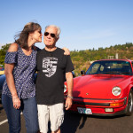 Photos | Customer Appreciation Porsche Rally - 2017 - image #76