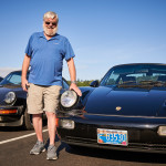Photos | Customer Appreciation Porsche Rally - 2017 - image #74