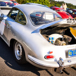 Photos | Customer Appreciation Porsche Rally - 2017 - image #95
