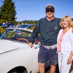 Photos | Customer Appreciation Porsche Rally - 2017 - image #69