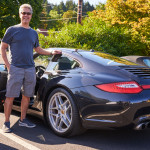 Photos | Customer Appreciation Porsche Rally - 2017 - image #68