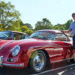 Photos | Customer Appreciation Porsche Rally - 2017 - image #65