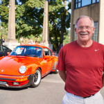 Photos | Customer Appreciation Porsche Rally - 2017 - image #60