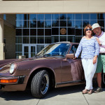 Photos | Customer Appreciation Porsche Rally - 2017 - image #21