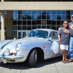 Photos | Customer Appreciation Porsche Rally - 2017 - image #13