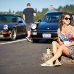 Photos | Customer Appreciation Porsche Rally - 2017 - image #10