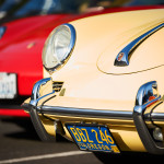 Photos | Customer Appreciation Porsche Rally - 2017 - image #83