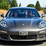 Photos | Customer Appreciation Porsche Rally - 2017 - image #103