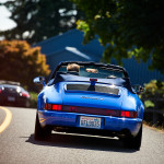 Photos | Customer Appreciation Porsche Rally - 2017 - image #101