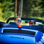 Photos | Customer Appreciation Porsche Rally - 2017 - image #100