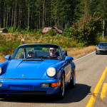 Photos | Customer Appreciation Porsche Rally - 2017 - image #99